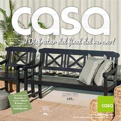 Catálogo Casa en Portugalete ( 3 días publicado )