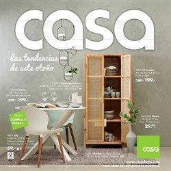 Catálogo Casa en Valencia ( Más de un mes )
