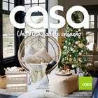 Catálogo Casa en Boadilla del Monte ( Más de un mes )