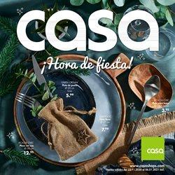 Catálogo Casa ( Caducado)