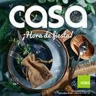 Catálogo Casa en Cocentaina ( Más de un mes )