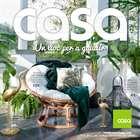 Catálogo Casa en Barcelona ( 6 días más )