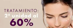 Ofertas de Perfumerías y belleza  en el folleto de Marionnaud en Figueres