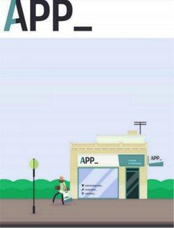 Ofertas de App Informática en el catálogo de App Informática ( Caduca mañana)