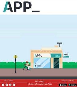 Catálogo App Informática ( Publicado hoy)