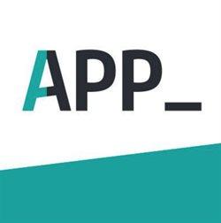 Ofertas de App Informática  en el folleto de Mataró