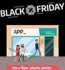 Cupón App Informática en Milladoiro ( 2 días más )
