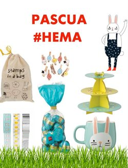 Ofertas de Hema  en el folleto de Madrid