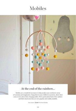 Ofertas de Mr Wonderful en el catálogo de Smallable ( Más de un mes)