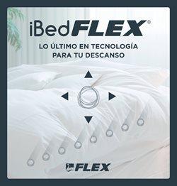 Ofertas de Flex  en el folleto de León