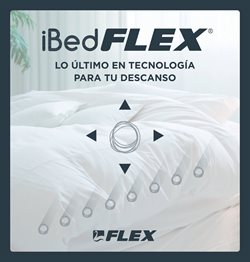 Catálogo Flex Noctalia ( 3 días más )