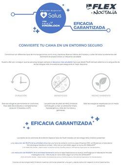 Catálogo Flex Noctalia en Torremolinos ( 5 días más )
