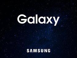 Ofertas de Samsung  en el folleto de San Sebastián de los Reyes