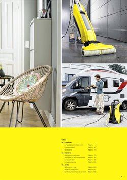 Ideal bricolaje cat logo y ofertas noviembre tiendeo - Tiendeo bricoking ...