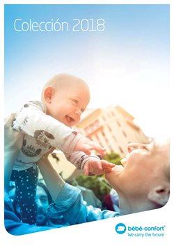 Ofertas de Bebé Confort  en el folleto de Viladecans