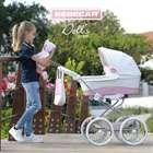 Ofertas de Juguetes y Bebés en el catálogo de Bébécar en Huércal-Overa ( 3 días más )