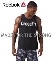 Colección CrossFit