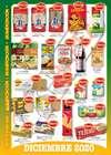 Catálogo Cash Barea ( Caducado )