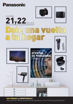 Ofertas de Informática y Electrónica en el catálogo de  ( Caduca mañana)