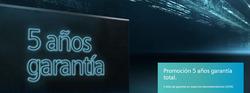 Ofertas de Siemens  en el folleto de Siemens en Madrid
