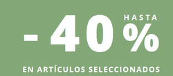 Ofertas de Roberto Verino  en el folleto de Algeciras