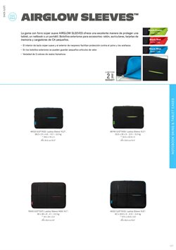 Ofertas de Lenovo en Samsonite