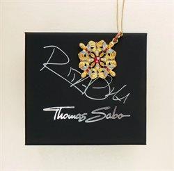 Catálogo Thomas Sabo ( Caducado)