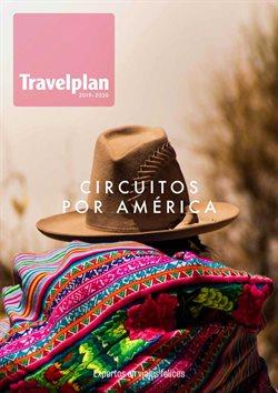 Ofertas de Viajes a Estados Unidos en Travelplan