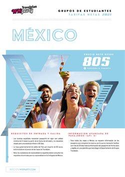 Ofertas de Viajes a Norteamérica en Travelplan