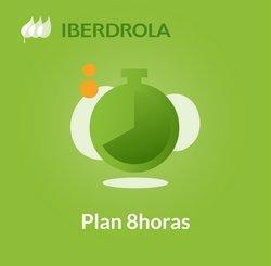 Ofertas de Bancos y Seguros en el catálogo de Iberdrola ( 5 días más)