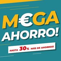 Catálogo Dealz en Fuengirola ( 3 días más )