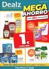 Catálogo Dealz en Sevilla ( 2 días más )