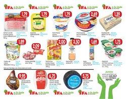 Ofertas de Activia en Supermercados Bip Bip