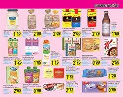 Ofertas de Care en Supermercados Bip Bip