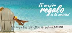 Ofertas de Perfumerías Sabina  en el folleto de Maspalomas
