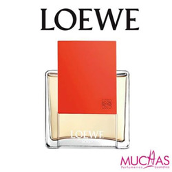 Ofertas de Muchas Perfumerías  en el folleto de Vigo