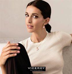 Ofertas de Primeras marcas  en el folleto de Viceroy en León