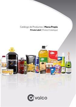 Ofertas de Comerco Cash & Carry  en el folleto de Barcelona