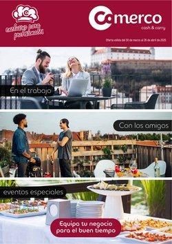 Dia Market Zaragoza Cl Predicadores 26 Ofertas Y Horarios