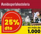 Cupón Comerco Cash & Carry en Antequera ( 11 días más )