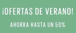 Ofertas de ONLY  en el folleto de Córdoba