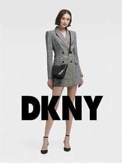 Catálogo DKNY ( Caducado)