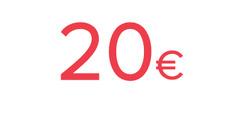 Ofertas de SIA Home Fashion  en el folleto de Madrid