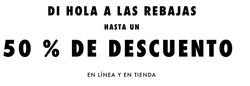 Ofertas de Karen Millen  en el folleto de Madrid