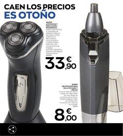 Ofertas de Afeitadora en AVON