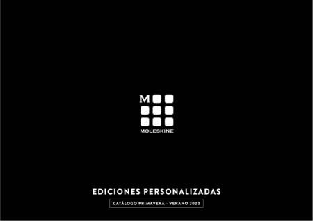 Mrw Malaga C Pasillo De Atocha 3 Ofertas Y Telefono