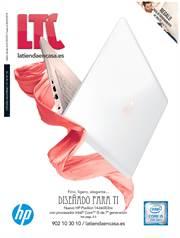 Catálogos de ofertas La tienda en casa en Madrid