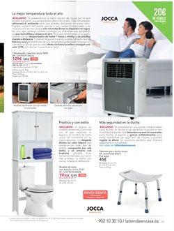 comprar muebles de baño en madrid - catálogos y ofertas - Tiendas De Muebles De Bano En Madrid