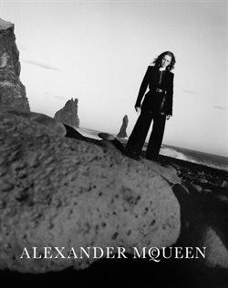 Ofertas de Alexander McQueen  en el folleto de Alexander McQueen en Madrid