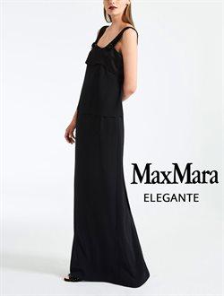 Ofertas de MaxMara  en el folleto de Madrid